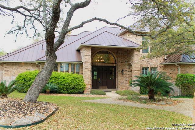 $699,000 - 5Br/5Ba -  for Sale in Elm Creek, San Antonio