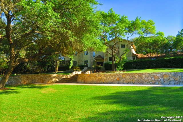 $640,000 - 3Br/4Ba -  for Sale in Cross Mountain Ranch, San Antonio