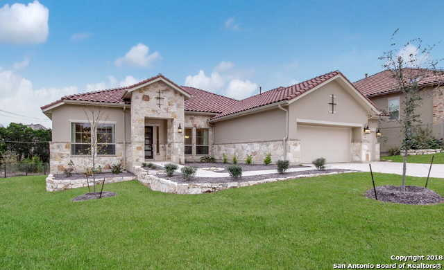 $589,900 - 4Br/4Ba -  for Sale in Cielos, San Antonio