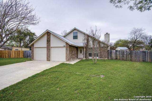 $169,900 - 2Br/2Ba -  for Sale in San Pedro Hills, San Antonio