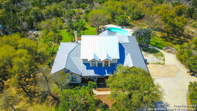 $549,900 - 4Br/4Ba -  for Sale in River Chase, New Braunfels