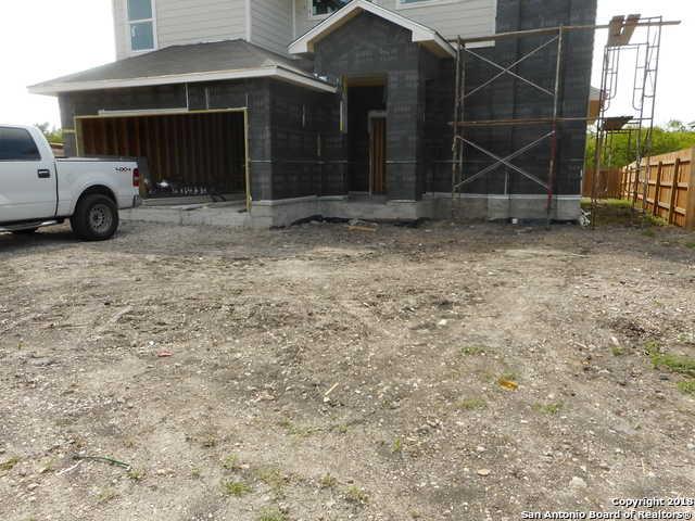 $220,000 - 4Br/3Ba -  for Sale in Villaret Estates Iii Subd, San Antonio