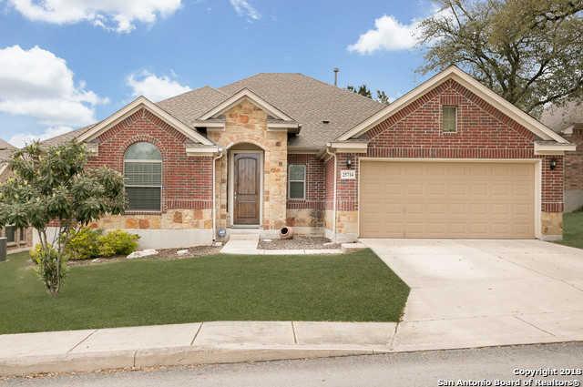 $289,000 - 4Br/3Ba -  for Sale in Bulverde Village, San Antonio