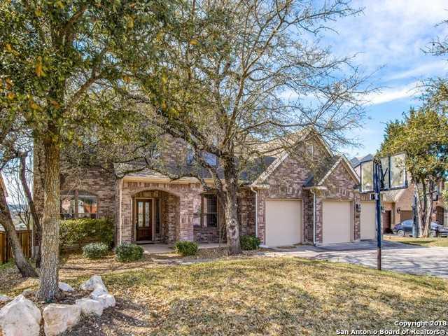 $435,000 - 5Br/4Ba -  for Sale in Cibolo Canyons, San Antonio
