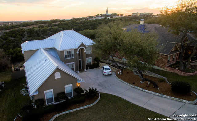 $410,000 - 3Br/4Ba -  for Sale in Stone Oak, San Antonio