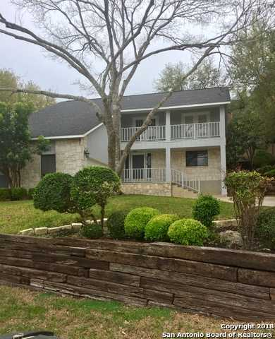 $259,900 - 4Br/3Ba -  for Sale in Thousand Oaks, San Antonio