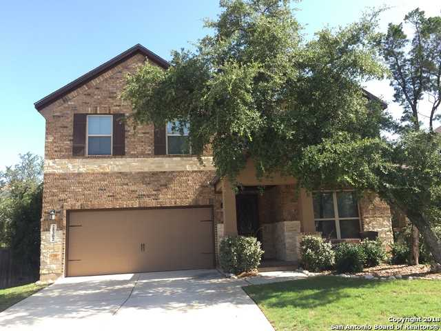 $450,000 - 4Br/5Ba -  for Sale in Willis Ranch, San Antonio