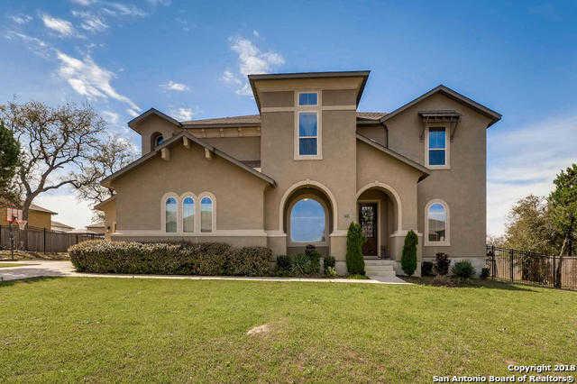 $484,000 - 4Br/4Ba -  for Sale in Venado Creek, San Antonio