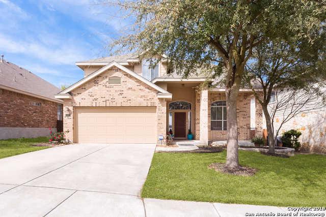 $244,500 - 4Br/3Ba -  for Sale in Alamo Ranch, San Antonio