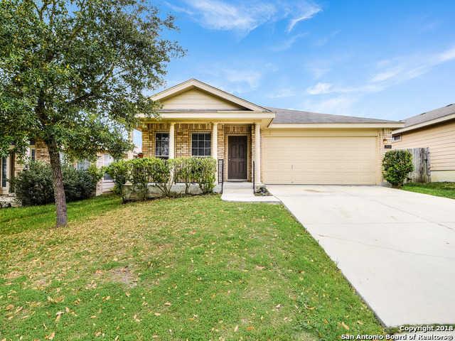 $174,500 - 3Br/2Ba -  for Sale in Monte Viejo, San Antonio