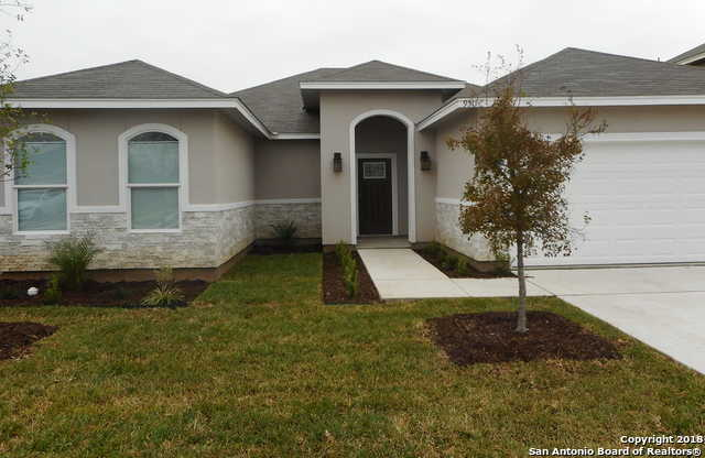 $220,000 - 3Br/3Ba -  for Sale in Villaret Estates Iii Subd, San Antonio