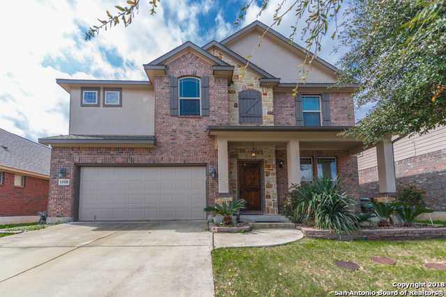 $314,900 - 5Br/4Ba -  for Sale in The Hills At Alamo Ranch, San Antonio
