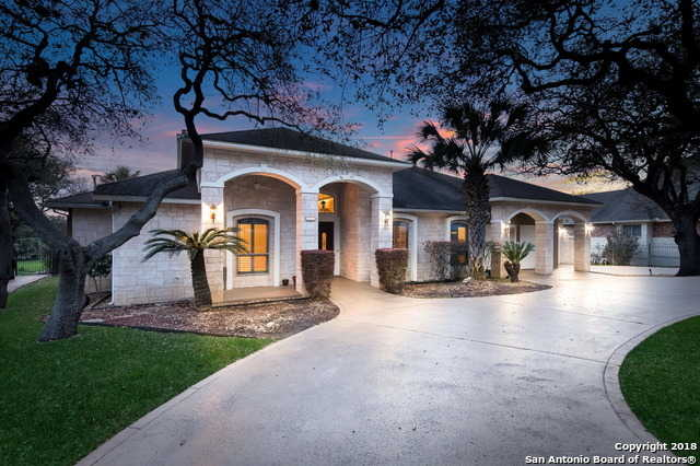 $850,000 - 4Br/6Ba -  for Sale in Summerglen, San Antonio
