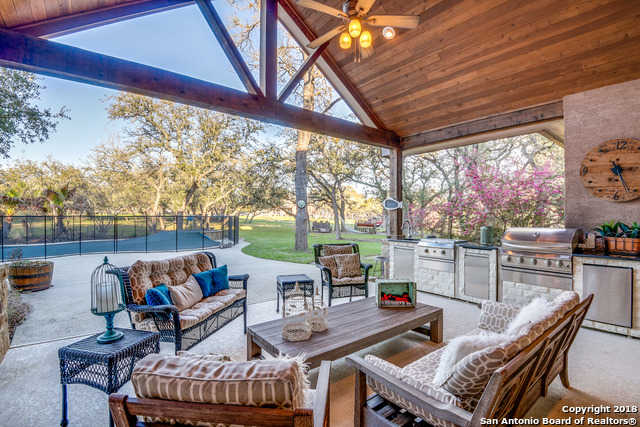 $719,000 - 5Br/4Ba -  for Sale in River Chase, New Braunfels