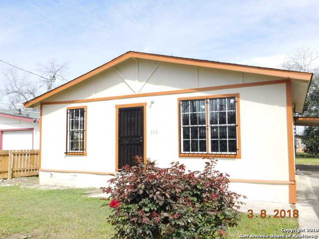 $148,000 - 5Br/2Ba -  for Sale in Villa Coronado, San Antonio