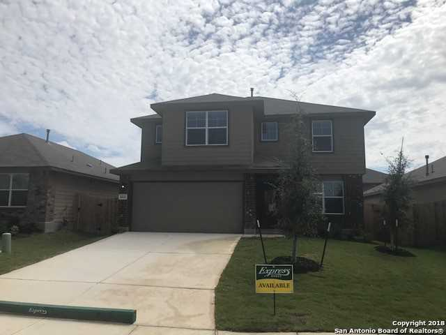 $229,000 - 5Br/3Ba -  for Sale in Miller Ranch, San Antonio