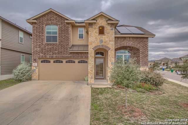 $280,000 - 5Br/4Ba -  for Sale in Republic Oaks, San Antonio