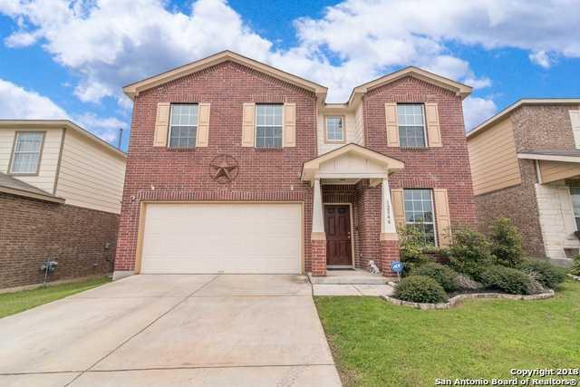$239,990 - 3Br/3Ba -  for Sale in Alamo Ranch, San Antonio