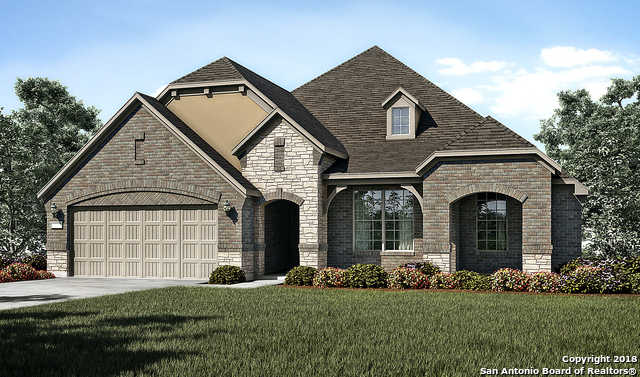 $423,521 - 5Br/4Ba -  for Sale in Indian Springs, San Antonio
