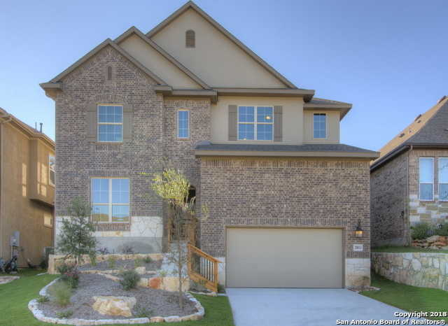 $421,888 - 4Br/4Ba -  for Sale in Kinder Ranch, San Antonio