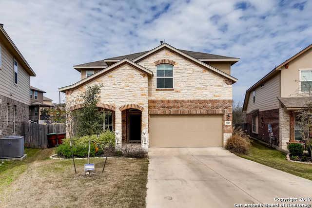 $249,900 - 3Br/3Ba -  for Sale in Alamo Ranch, San Antonio