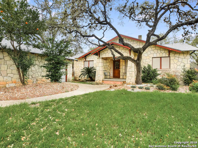 $189,000 - 2Br/1Ba -  for Sale in Bluffs Of Henderson Pass, San Antonio