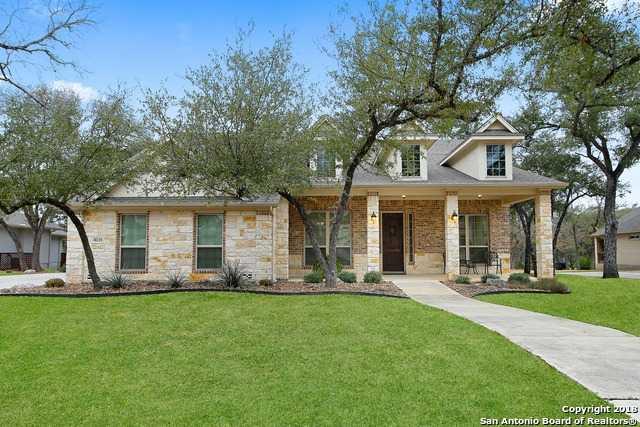 $464,900 - 4Br/4Ba -  for Sale in Fair Oaks Ranch, Fair Oaks Ranch