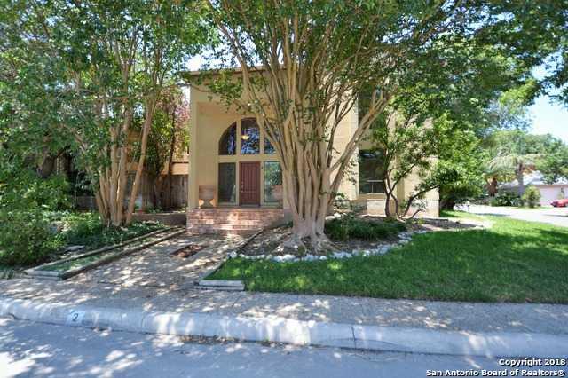 $364,000 - 3Br/3Ba -  for Sale in Donore Square, San Antonio