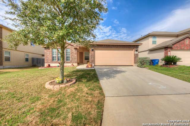 $177,900 - 4Br/2Ba -  for Sale in Blue Rock Springs, San Antonio