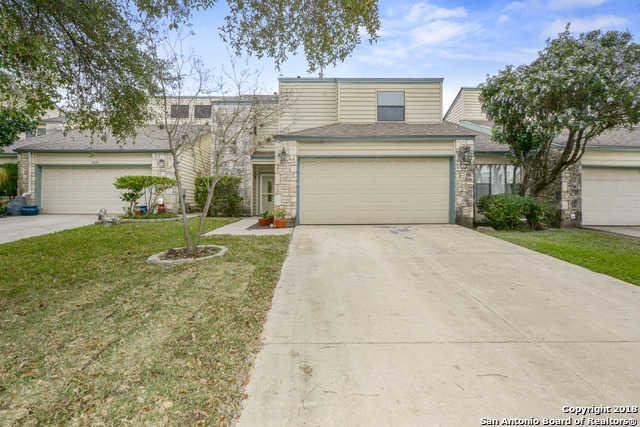 $155,000 - 2Br/3Ba -  for Sale in Echo Creek, San Antonio