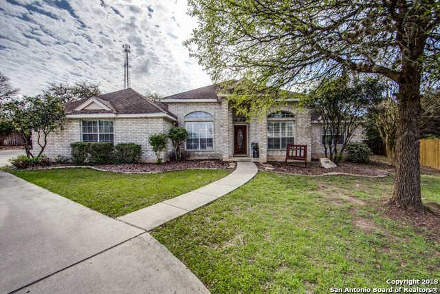 $374,900 - 3Br/2Ba -  for Sale in Fair Oaks Ranch, Fair Oaks Ranch