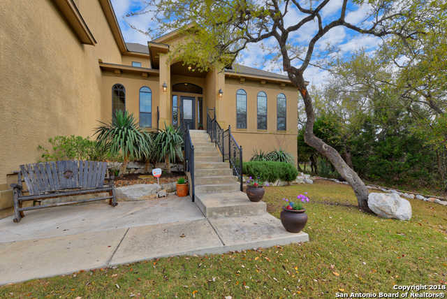 $398,476 - 4Br/4Ba -  for Sale in Canyons At Stone Oak, San Antonio