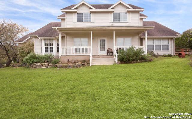 $435,000 - 3Br/4Ba -  for Sale in Shepherds Ranch, Bulverde