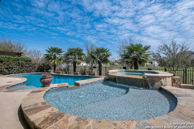 $625,000 - 3Br/3Ba -  for Sale in Fair Oaks Ranch, San Antonio