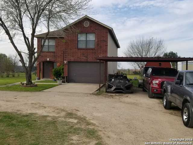 $189,999 - 3Br/3Ba -  for Sale in Malpaz G, Schertz