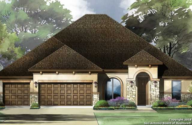 $499,900 - 4Br/3Ba -  for Sale in Heights At Stone Oak, San Antonio