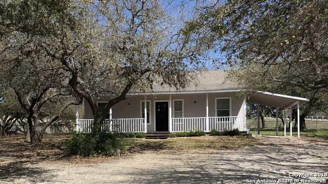 $215,000 - 3Br/2Ba -  for Sale in Walnut Hills, Boerne