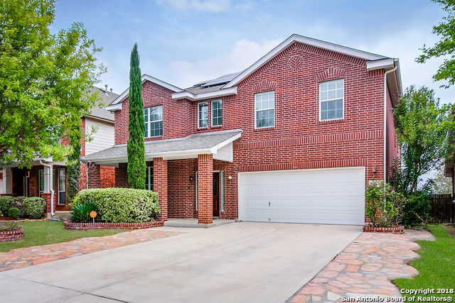 $369,900 - 7Br/4Ba -  for Sale in The Hills At Alamo Ranch, San Antonio