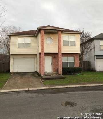 $165,000 - 3Br/3Ba -  for Sale in Kenton Place Two, San Antonio