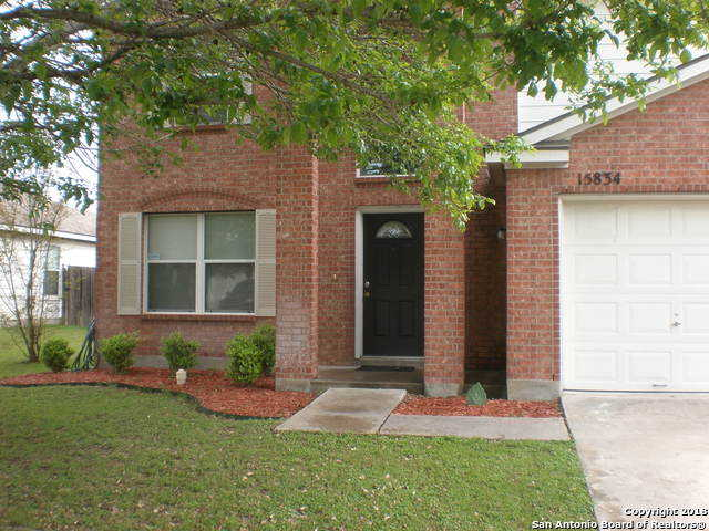 $189,950 - 4Br/3Ba -  for Sale in Retama Ridge, Selma