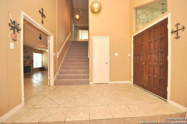 $305,000 - 4Br/3Ba -  for Sale in Oak Hollow, San Antonio