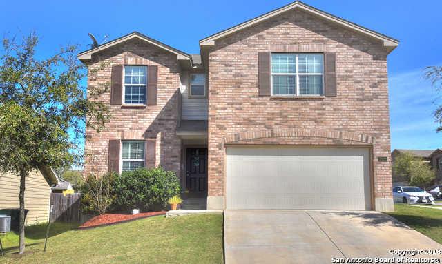 $181,000 - 4Br/3Ba -  for Sale in Riposa Vita, San Antonio