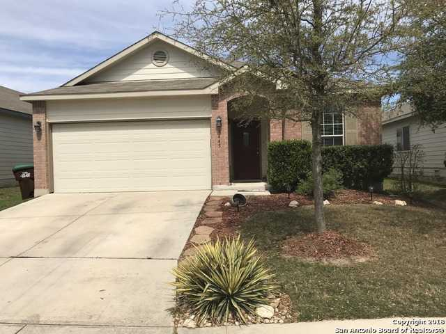 $230,000 - 3Br/2Ba -  for Sale in The Bluffs Of Lost Creek, Boerne