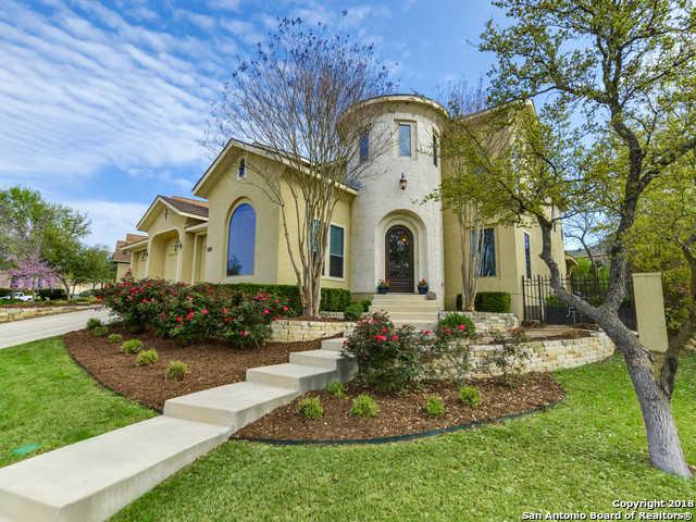 $659,000 - 5Br/4Ba -  for Sale in Rogers Ranch, San Antonio