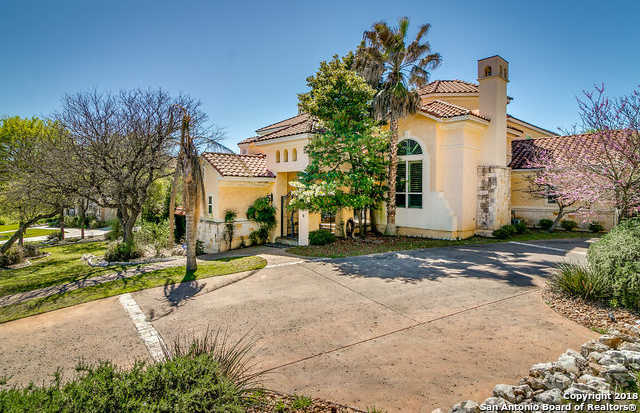 $899,900 - 5Br/5Ba -  for Sale in Canyon Springs, San Antonio