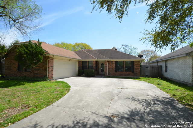 $185,000 - 3Br/2Ba -  for Sale in Silvertree Park, Schertz