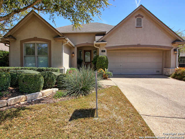 $350,000 - 3Br/2Ba -  for Sale in Heights At Stone Oak, San Antonio