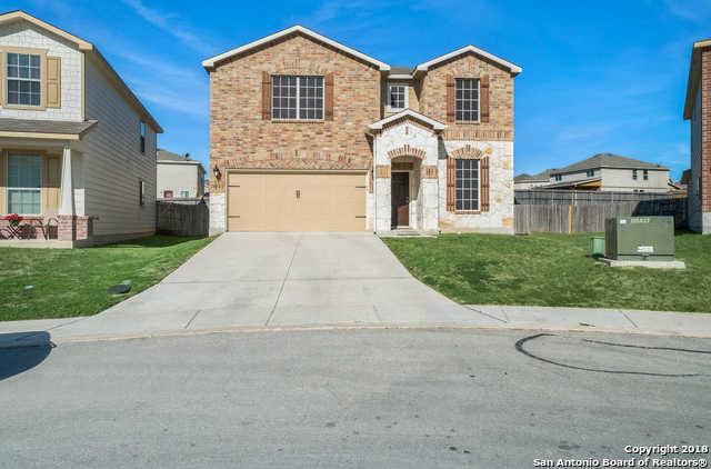 $255,000 - 4Br/3Ba -  for Sale in Bulverde Village, San Antonio