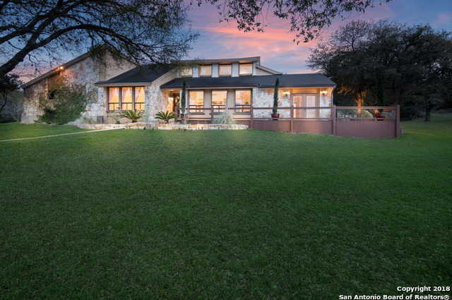 $574,900 - 4Br/3Ba -  for Sale in Fair Oaks Ranch, Boerne
