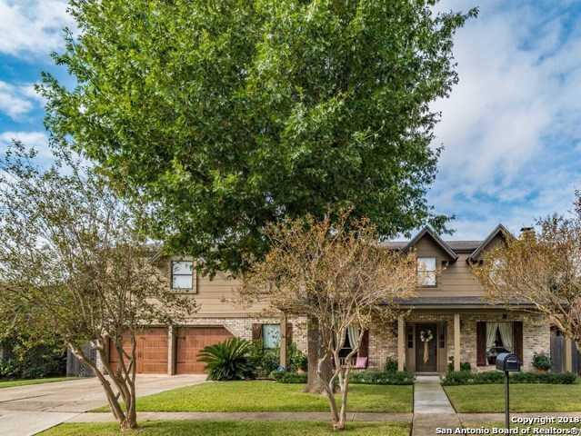$580,000 - 4Br/4Ba -  for Sale in Sunset Rd. Area Ah, San Antonio